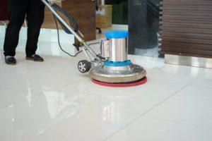 impresa-di-pulizie-roma-e-dintorni