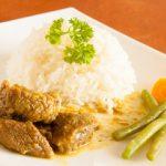 preventivo-ristorante-indiano-roma