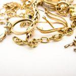 Cercare compro oro Roma