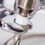 Pronto intervento idraulico tutta Roma