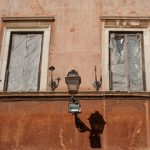 ristrutturazione-urgente-casa-milano