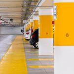 parcheggio-custodito-fiumicino